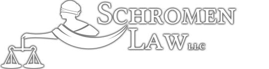 Schromen Law LLC